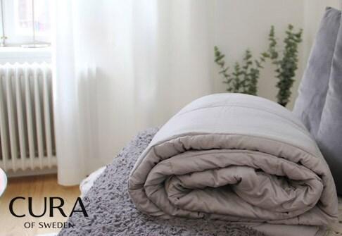 CURA Pearl-painopeitot