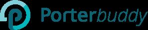 porterbuddy logo
