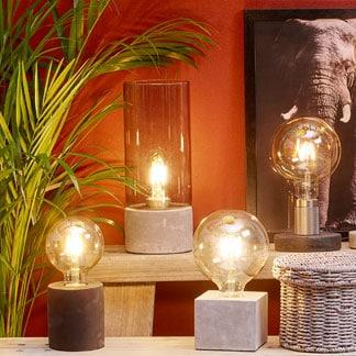 Ypperlig Lamper og belysning | Clas Ohlson MM-56