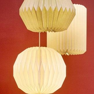 Fantastisk Lamper og belysning | Clas Ohlson GM07