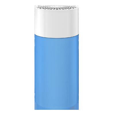 Blueair Blue