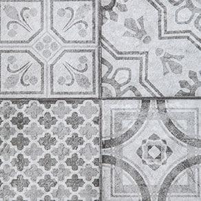 Vinyyliset lattialevyt