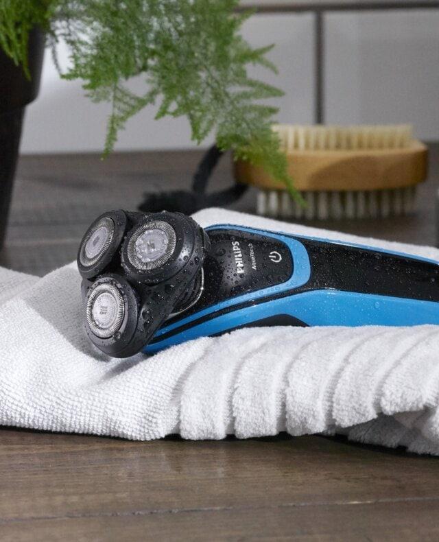 God hygien – det viktigaste just nu