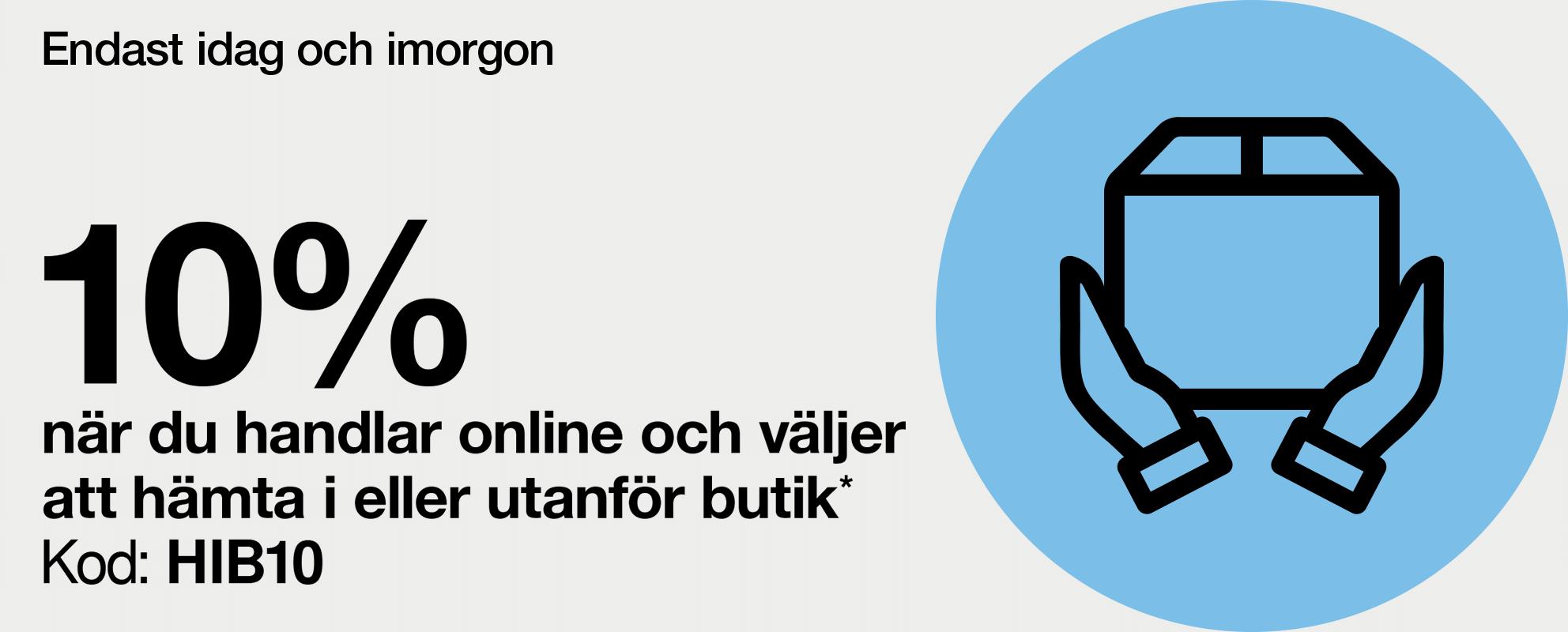 Klubipäivät   26.-28.2. Liity jäseneksi ja saat   -10% alennusta