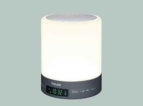 Beurer Wake up light