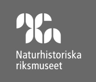 Naturhistoriska logo