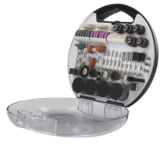 Cocraft 176-Piece Accessory Set