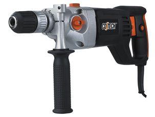 Cotech Hammer Drill