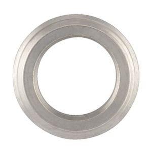 Tap Aerator Nozzle