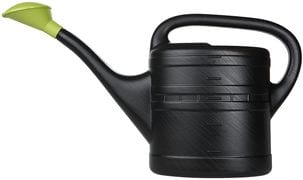 Nyby Watering Can