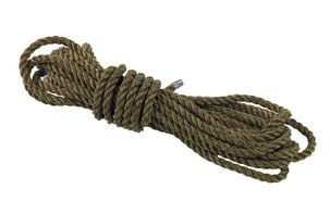 Aqualine Clipper Rope