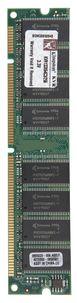 SDRAM Memory