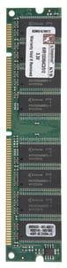 SDRAM -muisti
