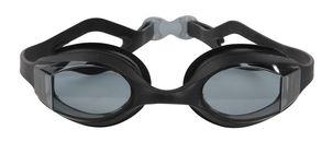 Proaqua Swimming Goggles