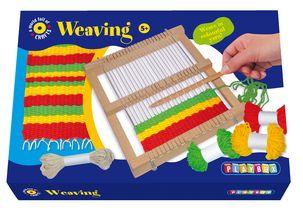 Weaving Frame