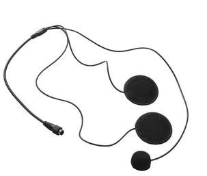 Exibel Headset