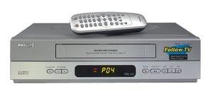 Stereovideonauhuri