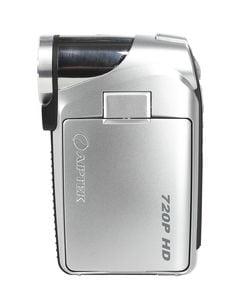 Videokamera Aiptek PocketDV AHD A100