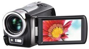 Videokamera Aiptek PocketDV AHD H12 Extreme