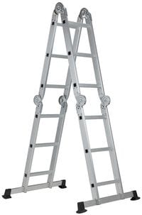3.5 m Multi-Purpose Ladder