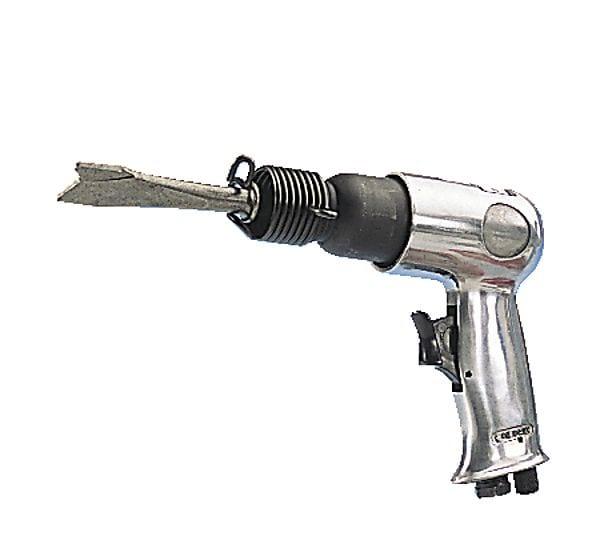 Meiselhammer