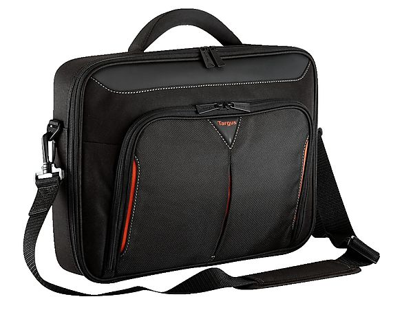 Laptop-laukku 15-16
