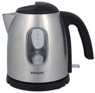 Vattenkokare Philips HD4622