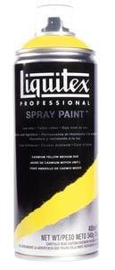 Spraymaali Liquitex Proffessional