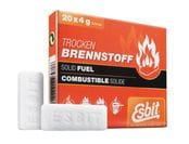 Esbit Solid Fuel Tablets