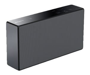 NFC/Bluetooth-högtalare Sony SRS-X5
