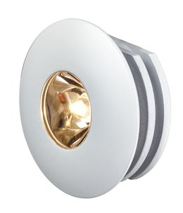 Minidownlight-LED, 3-pack