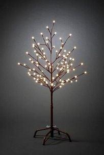 Konstsmide Decorative LED Tree