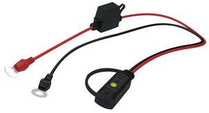 Laddkabel CTEK Indicator Eyelet M8