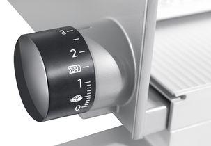 Viipalointikone Siemens MS 70002