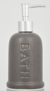Capere Soap Dispenser