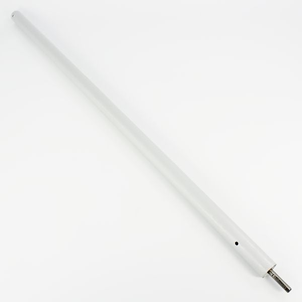 Riggrör 746 mm Cotech
