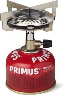 Gaskök Primus Mimer