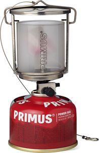 Gaslampa Primus Mimer