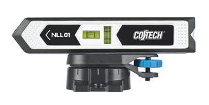 Cocraft NLL01 laservater