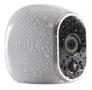 Ylimääräinen valvontakamera Netgear Arlo HD
