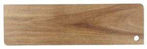 Acacia Serving/Chopping Board