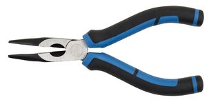 Cocraft Bent Nose Radio Pliers