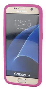 Mobilfutteral til Samsung Galaxy S7