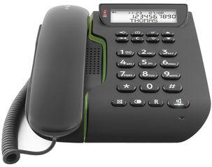 Schnurtelefon Doro Comfort 3000