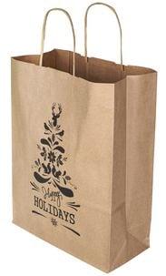 Holidays Gift Bag