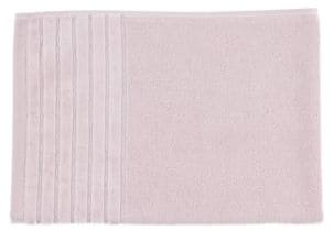 Pyyhe Capere vaaleanpunainen