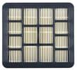 Coline HEPA-filter + innsugningsfilter