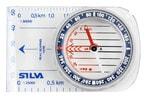 Kompass Silva Classic