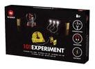 Alga Science Experiment 101