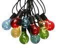 Ljusslinga Deco LED